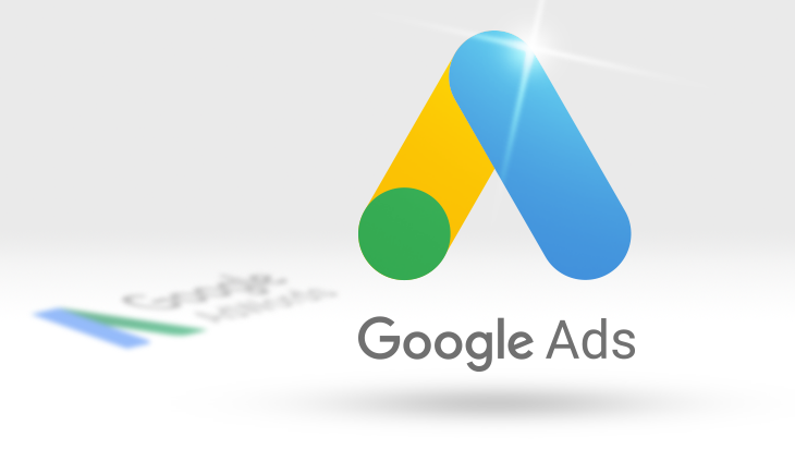 7 tips from an expert on Google Ads optimization