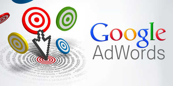 Why Use Google AdWords? Here's 10 Reasons Why