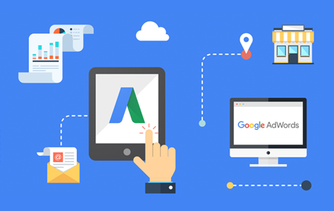 5 AdWords tips to maximize your campaigns in 2018